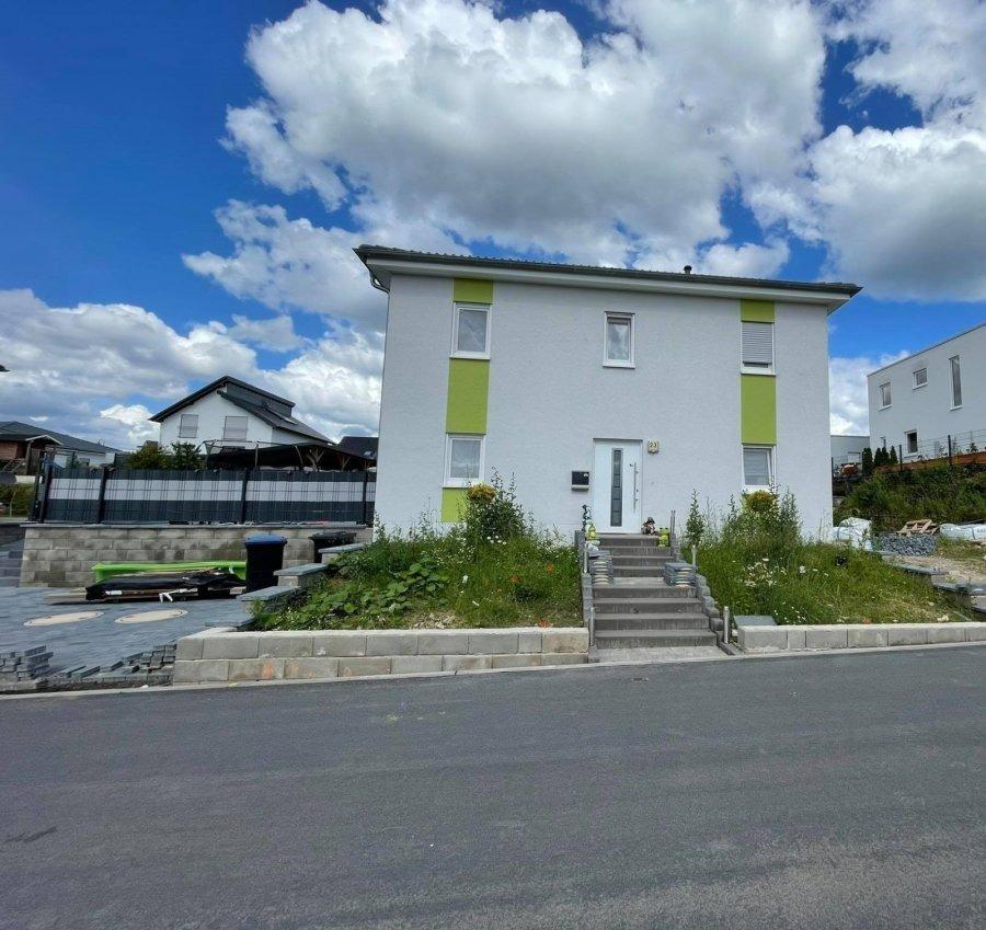 Haus zu verkaufen 6 Schlafzimmer in Freudenburg