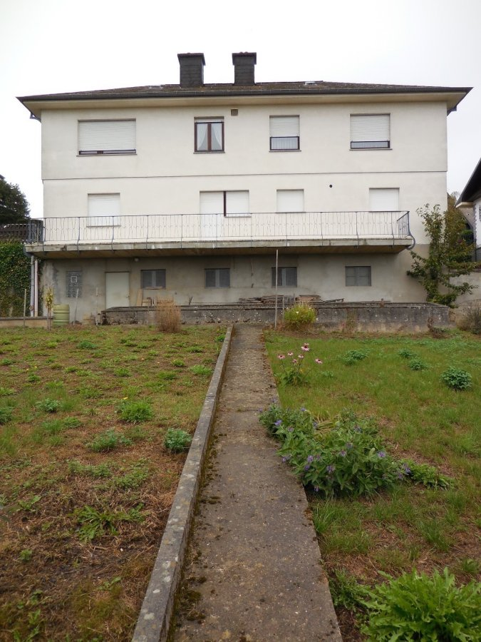 bungalow for buy 4 bedrooms 175 m² troisvierges photo 3