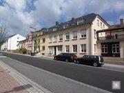 Apartment for rent 1 bedroom in Sandweiler - Ref. 6993819