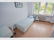 Haus zur Miete 13 Zimmer in Luxembourg-Cessange - Ref. 6604699