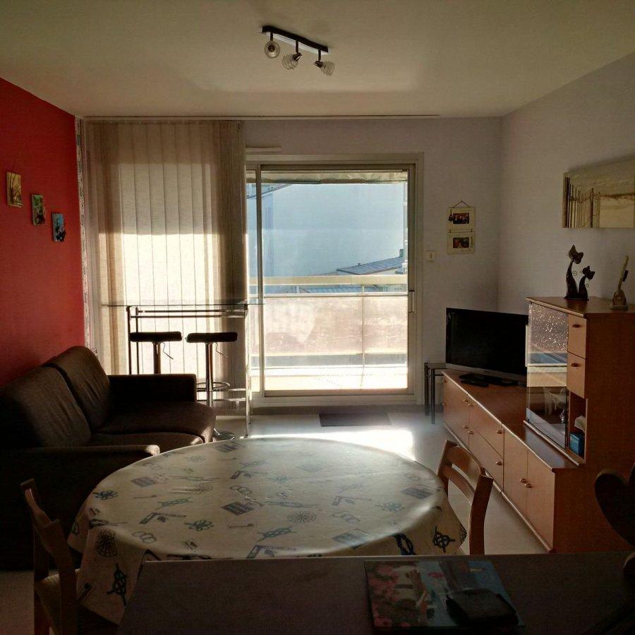 acheter appartement 3 pièces 63 m² saint-hilaire-de-riez photo 2