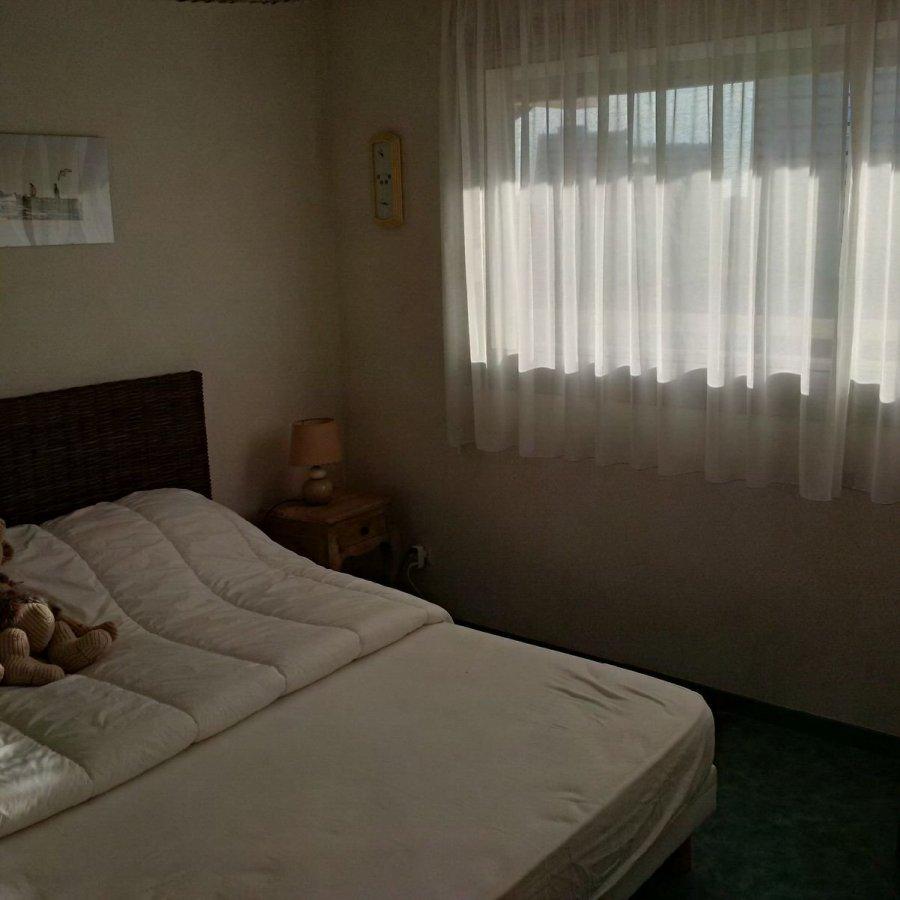 acheter appartement 3 pièces 63 m² saint-hilaire-de-riez photo 5