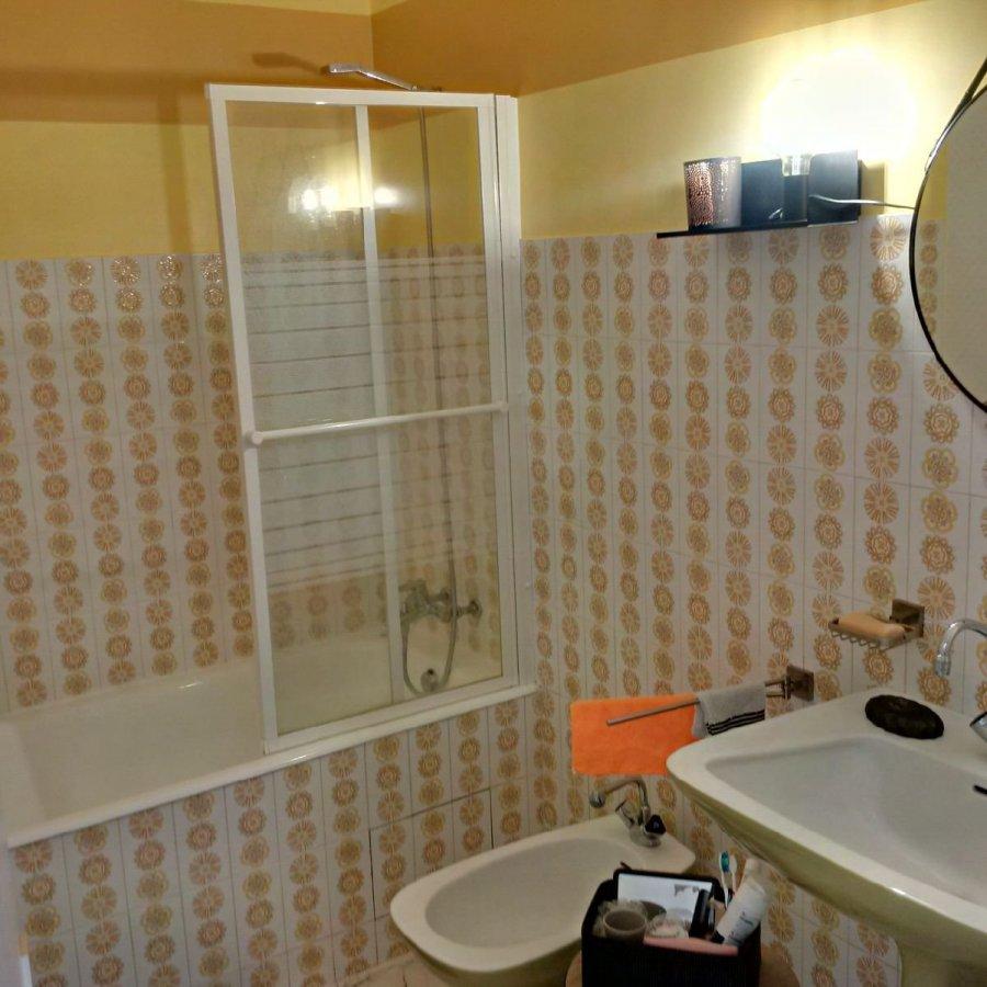 acheter appartement 3 pièces 63 m² saint-hilaire-de-riez photo 7