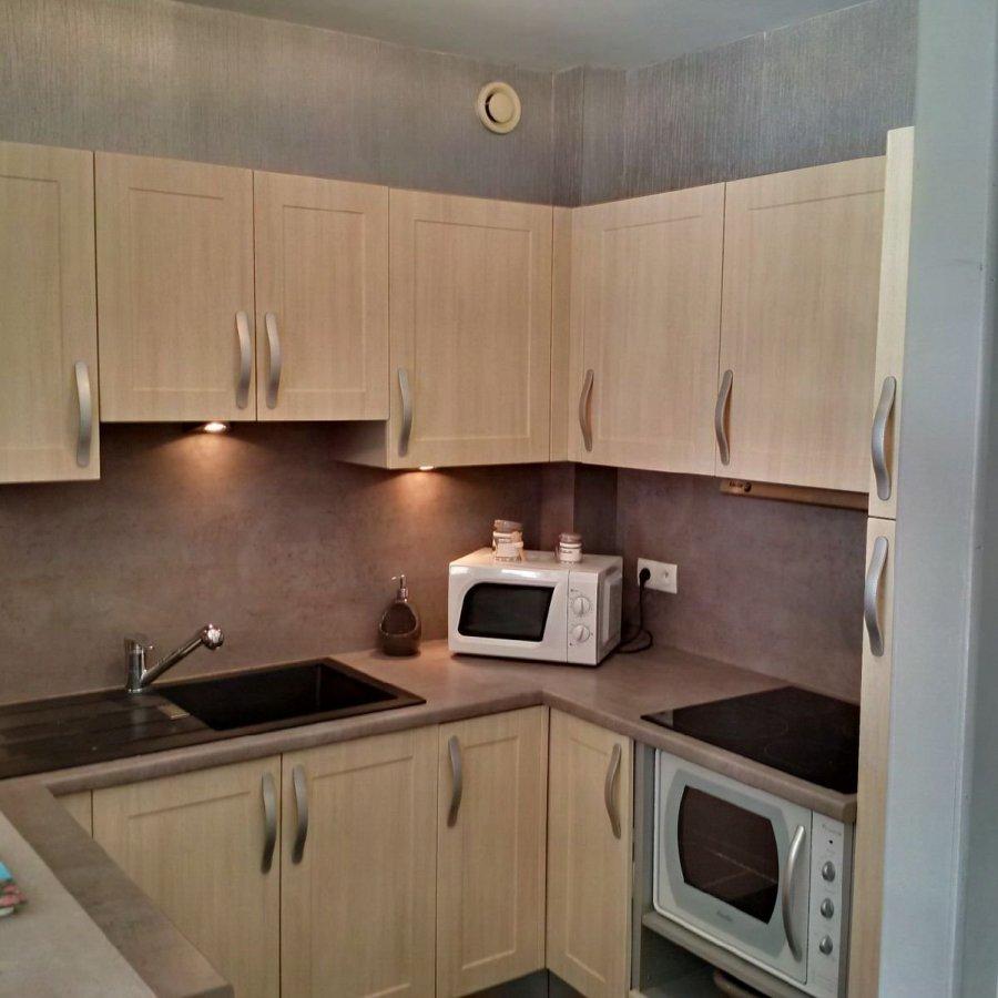 acheter appartement 3 pièces 63 m² saint-hilaire-de-riez photo 4