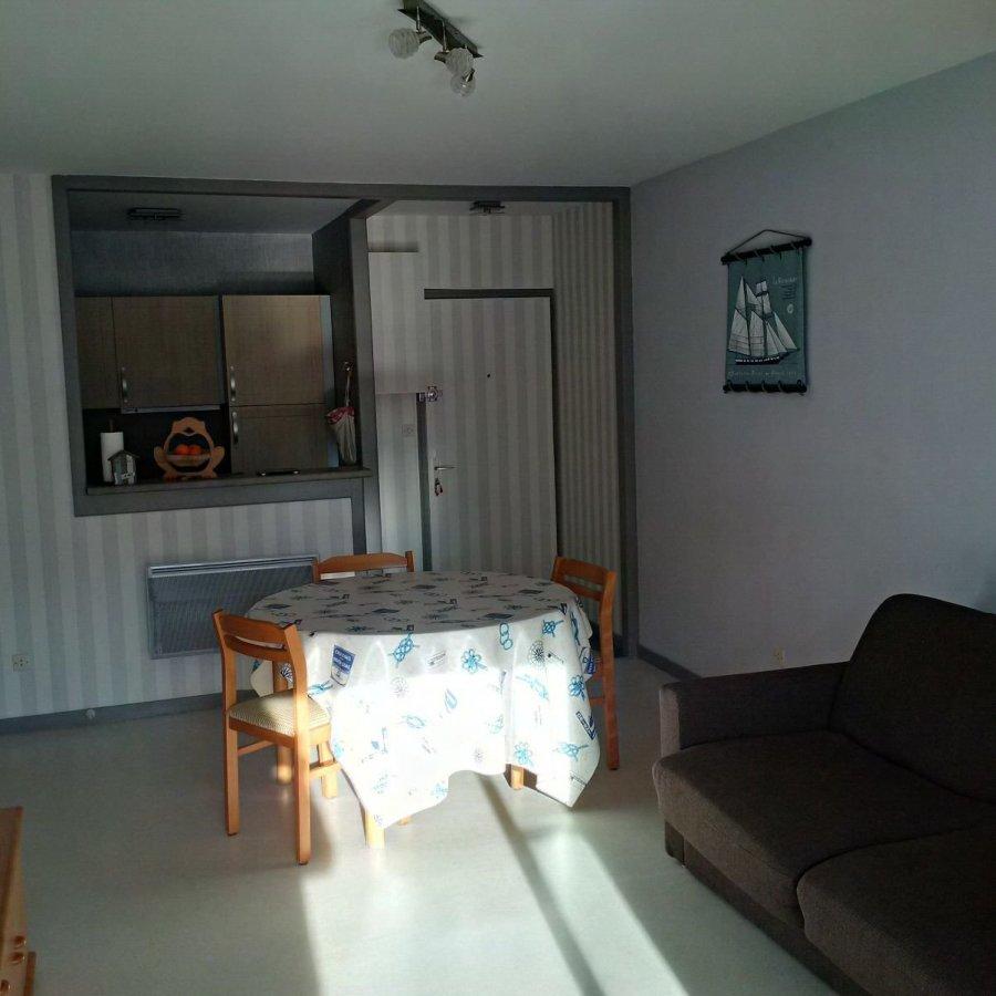 acheter appartement 3 pièces 63 m² saint-hilaire-de-riez photo 3