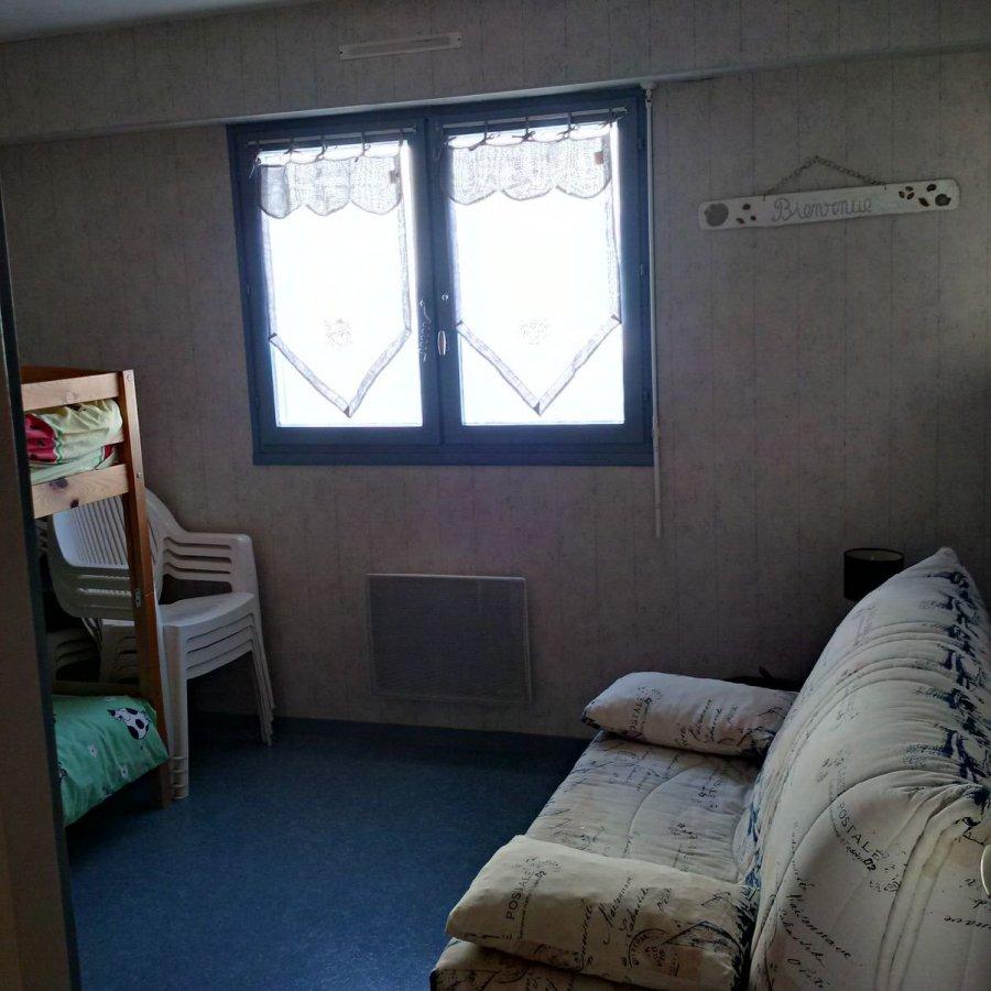 acheter appartement 3 pièces 63 m² saint-hilaire-de-riez photo 6