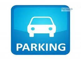 Garage - Parking à louer à Pétange