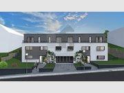 Semi-detached house for sale 3 bedrooms in Lorentzweiler - Ref. 6555803