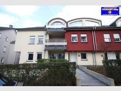 Appartement à louer 2 Chambres à Colmar-Berg - Réf. 6690971