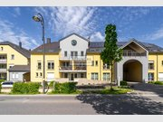 Apartment for sale 2 bedrooms in Saeul - Ref. 6367387