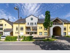 Wohnung zum Kauf 2 Zimmer in Saeul - Ref. 6367387