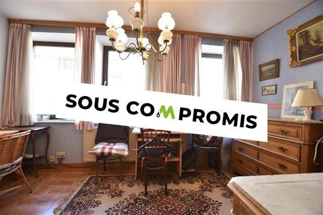 haus kaufen 0 zimmer 154 m² arlon foto 5