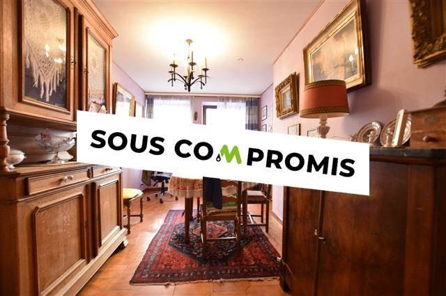 haus kaufen 0 zimmer 154 m² arlon foto 4