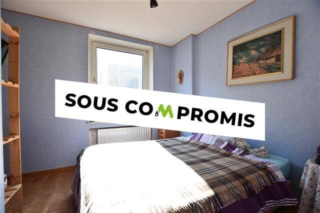 haus kaufen 0 zimmer 154 m² arlon foto 6