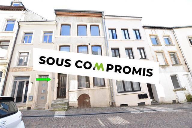 haus kaufen 0 zimmer 154 m² arlon foto 1