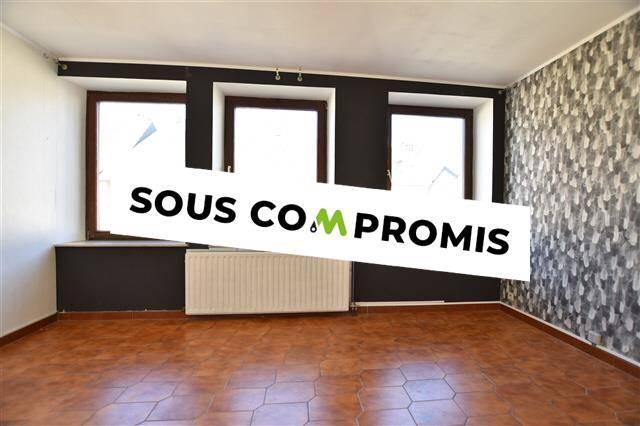 haus kaufen 0 zimmer 154 m² arlon foto 7