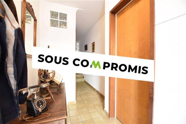haus kaufen 0 zimmer 154 m² arlon foto 2