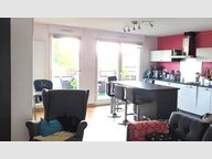 Appartement à vendre F5 à Hombourg - Réf. 6437019