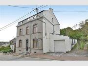 Maison à vendre 4 Chambres à Andenne - Réf. 6568091