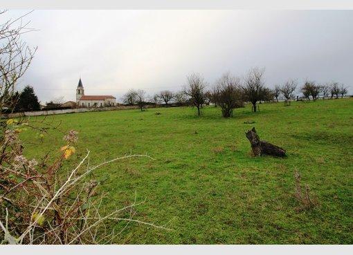 Terrain constructible à vendre à Mailly-sur-Seille (FR) - Réf. 7157915