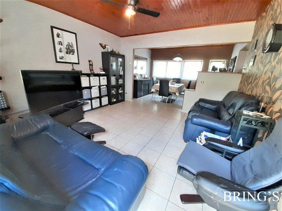 haus kaufen 5 zimmer 77 m² briey foto 4