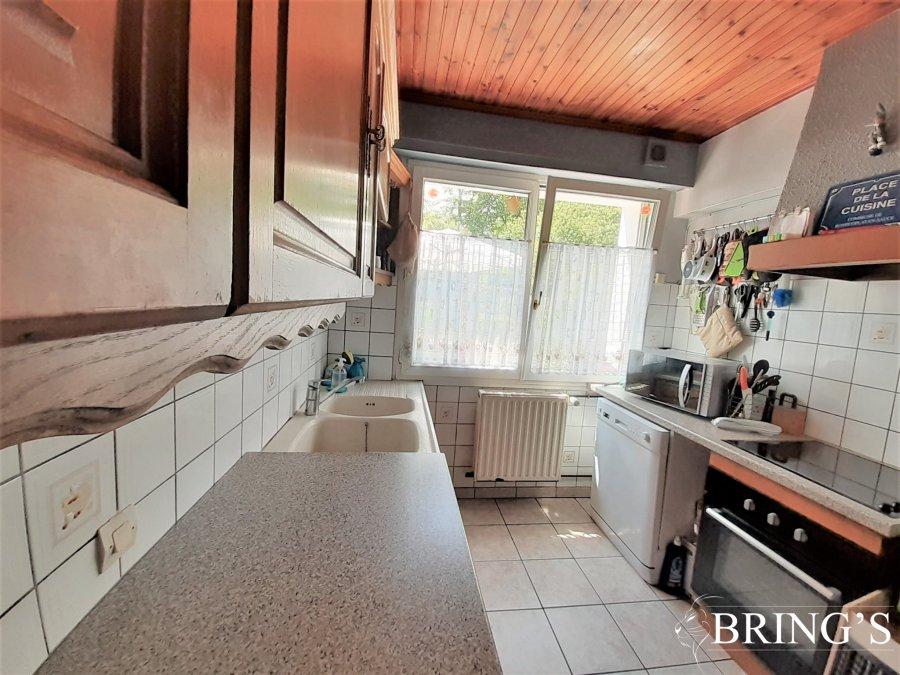 haus kaufen 5 zimmer 77 m² briey foto 7