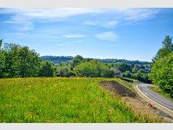 Bauland zum Kauf in Messancy - Ref. 6768795