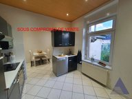Apartment for sale 2 bedrooms in Rodange - Ref. 7170203