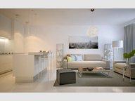 Appartement à vendre F3 à Hégenheim - Réf. 6596763