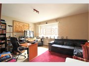 Apartment for sale 2 bedrooms in Luxembourg-Centre ville - Ref. 6736027