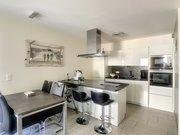 Apartment for rent 2 bedrooms in Niederkorn - Ref. 6801563
