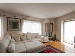 Maison à vendre 6 Chambres à Differdange - Réf. 4901019