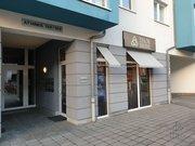 Bureau à louer à Luxembourg-Merl - Réf. 6609051