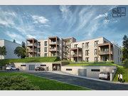 Apartment for sale 4 rooms in Pellingen - Ref. 7202971