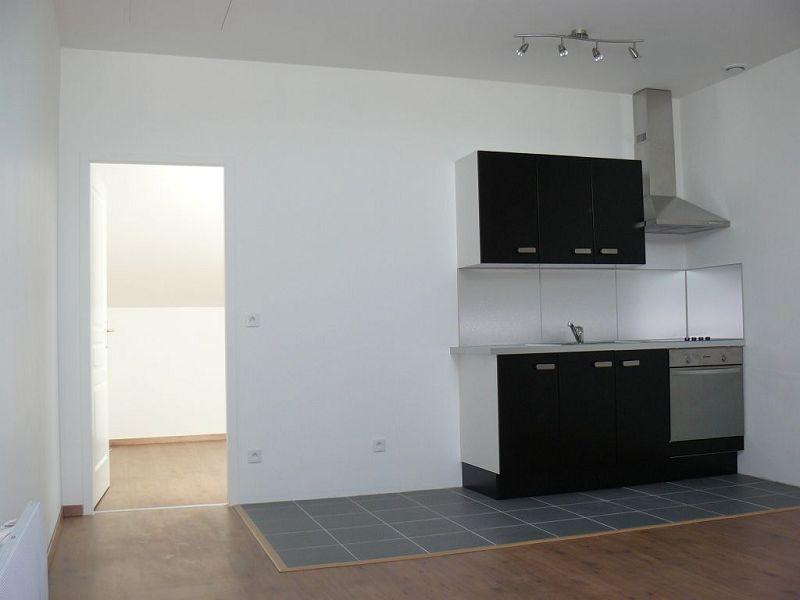 louer appartement 2 pièces 43 m² thierville-sur-meuse photo 1