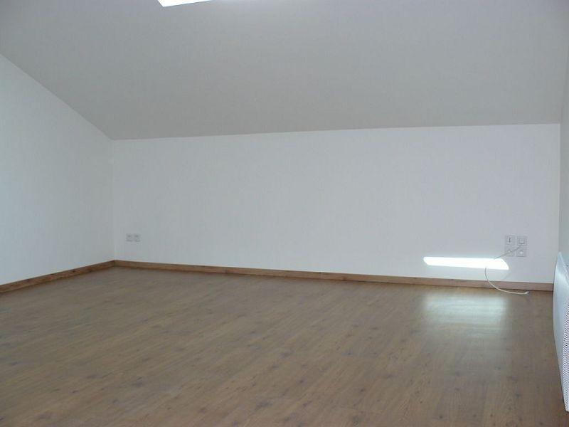 louer appartement 2 pièces 43 m² thierville-sur-meuse photo 3