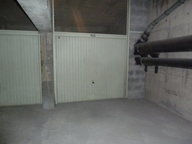 Garage - Parking à louer à Nancy - Réf. 1378715