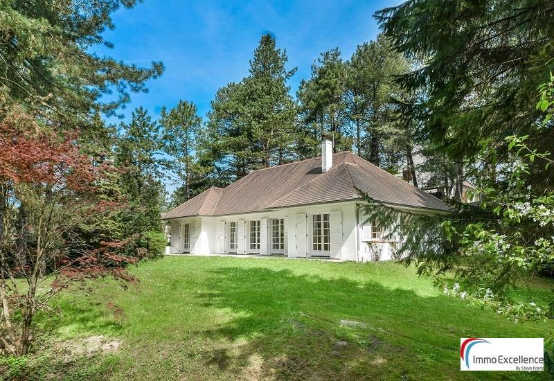 Villa à vendre 4 chambres à Neufchâtel-hardelot