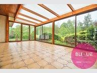 Maison à vendre F4 à Saint-Dié-des-Vosges - Réf. 7219611