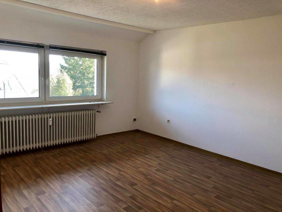 wohnung mieten 3 zimmer 70 m² heusweiler foto 2