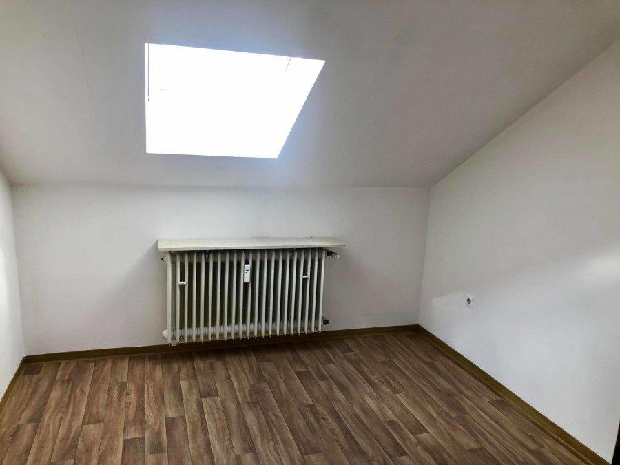 wohnung mieten 3 zimmer 70 m² heusweiler foto 6