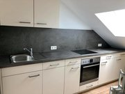 Apartment for rent 4 rooms in Heusweiler - Ref. 7158171