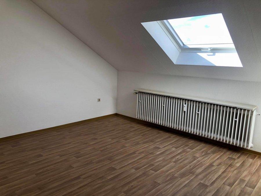wohnung mieten 3 zimmer 70 m² heusweiler foto 4