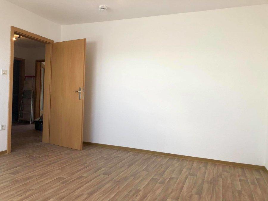 wohnung mieten 3 zimmer 70 m² heusweiler foto 5