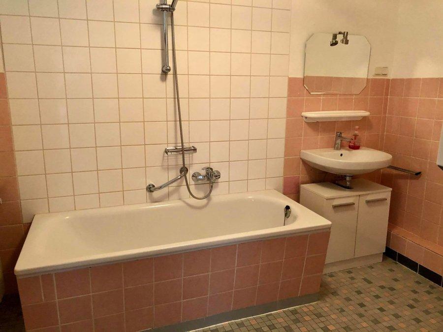 wohnung mieten 3 zimmer 70 m² heusweiler foto 7
