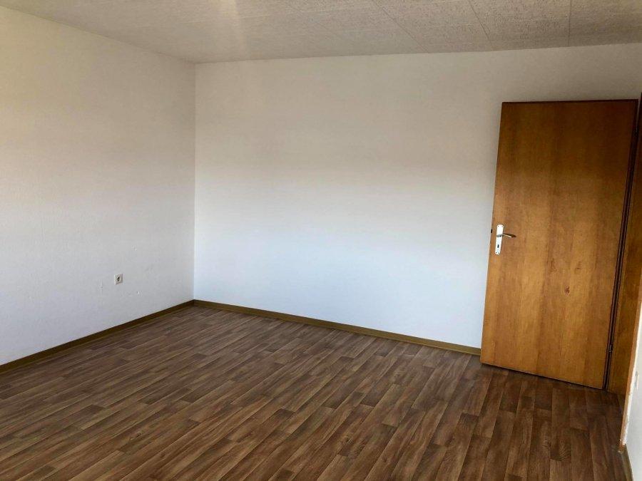 wohnung mieten 3 zimmer 70 m² heusweiler foto 3