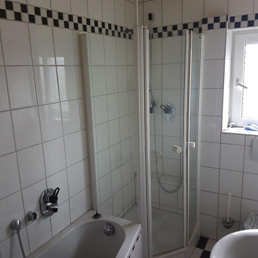 wohnung kaufen 5 zimmer 60 m² langsur foto 3
