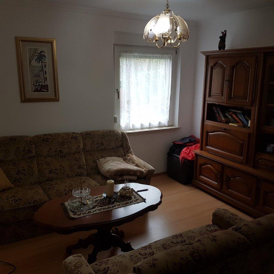wohnung kaufen 5 zimmer 60 m² langsur foto 4