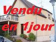 Maison à vendre à Saint-Louis - Réf. 4880795
