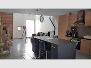 Appartement à vendre F5 à Blénod-lès-Toul - Réf. 6257051